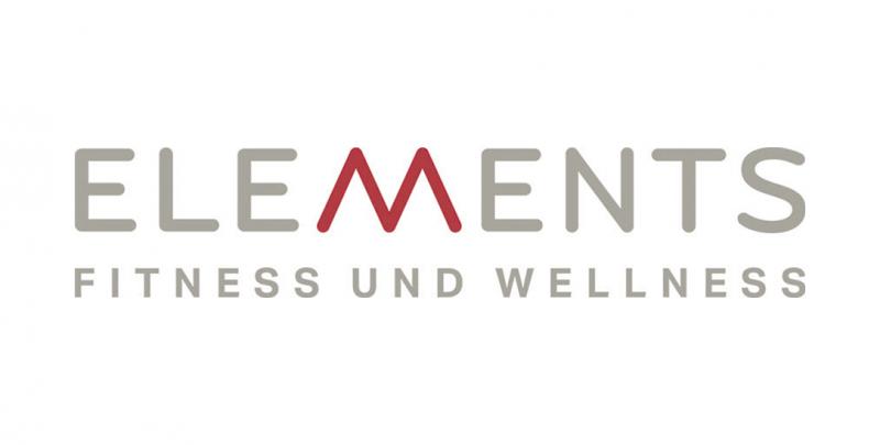 ELEMENTS Eschborn