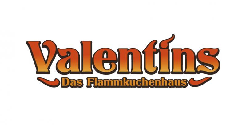 Valentins Das Flammkuchenhaus