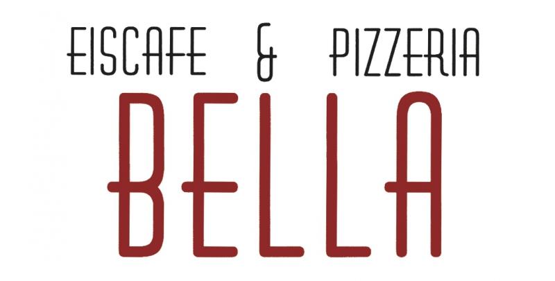 Eiscafe & Pizzeria Bella