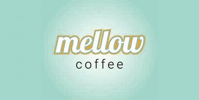 Mellow Coffee