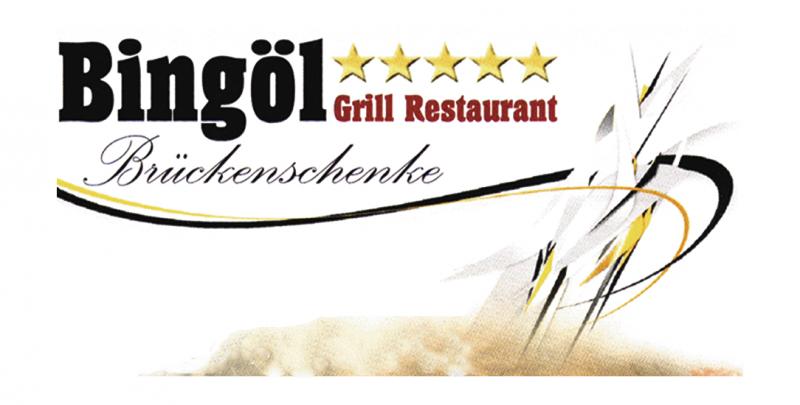 Bingöl-Brückenschenke Grill Restaurant