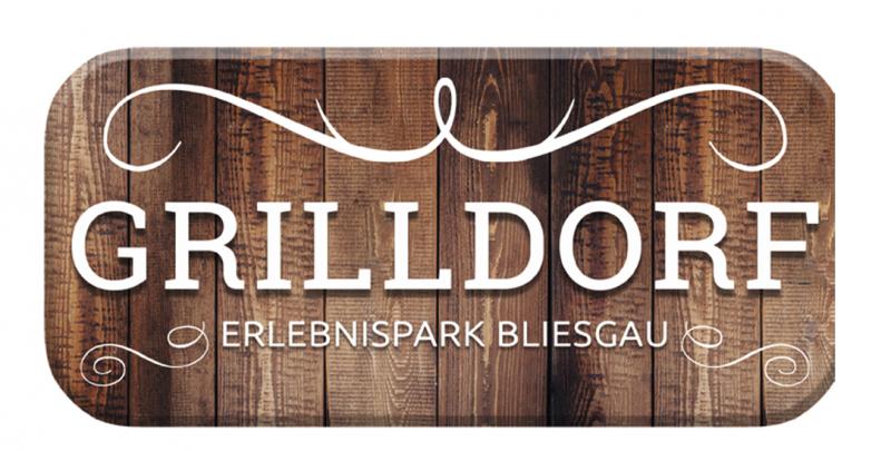 ERLEBNISPARK BLIESGAU - Grilldorf