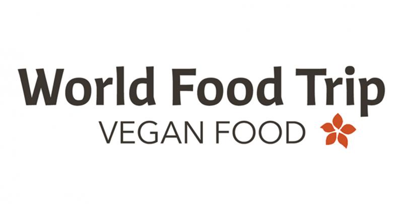 World Food Trip