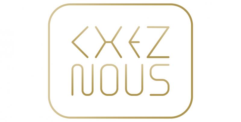 Cafe Chez Nous