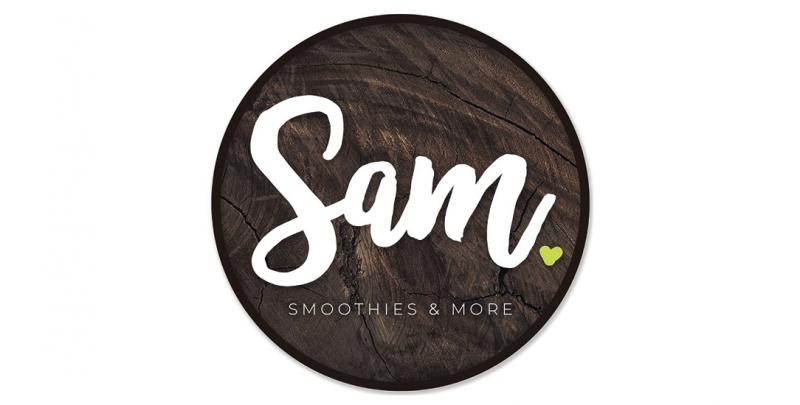 Sam. - Smoothies & more