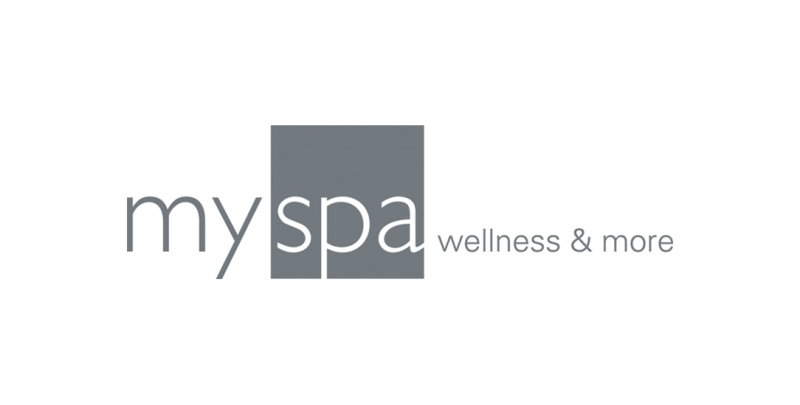 My Spa Wellness & more