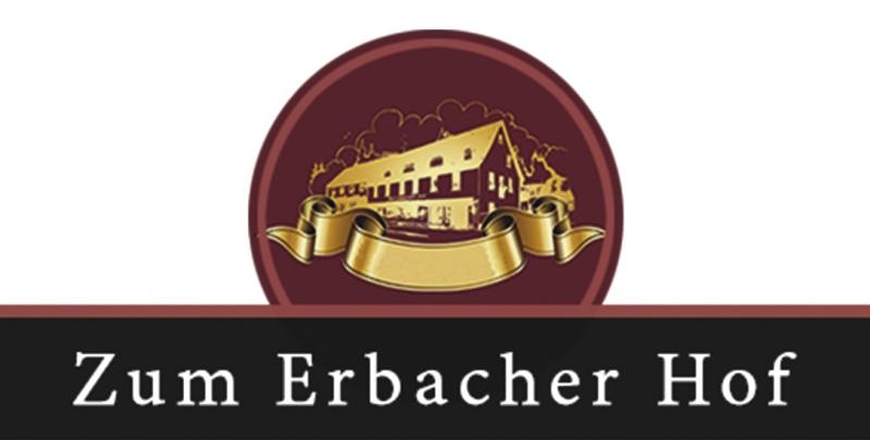 Landgasthaus Zum Erbacher Hof