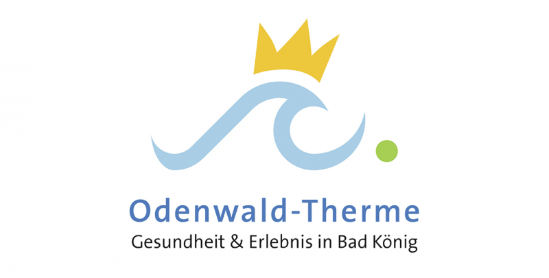 Odenwald-Therme