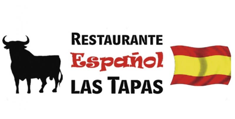 Restaurante Español Las Tapas