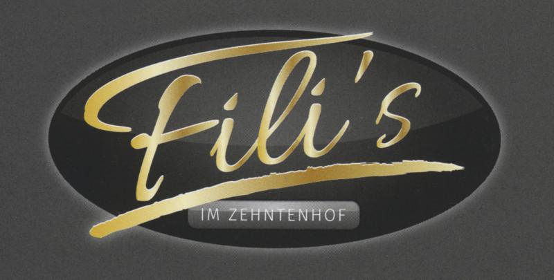 Fili's im Zehntenhof