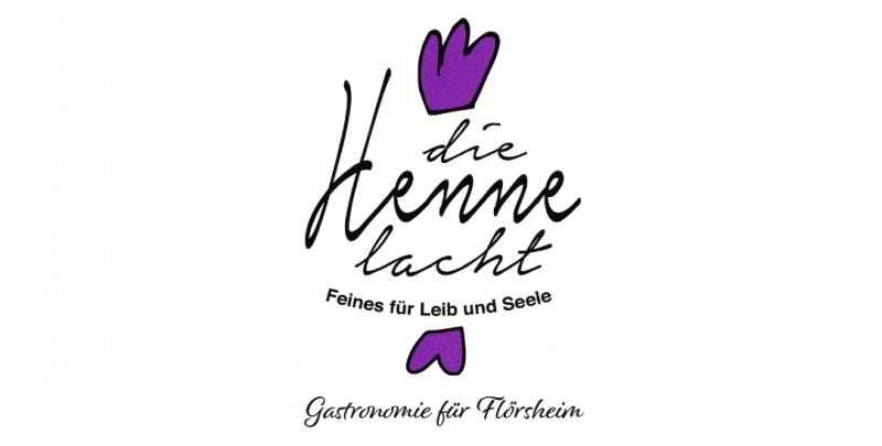 """Restaurant """"Die Henne lacht"""""""