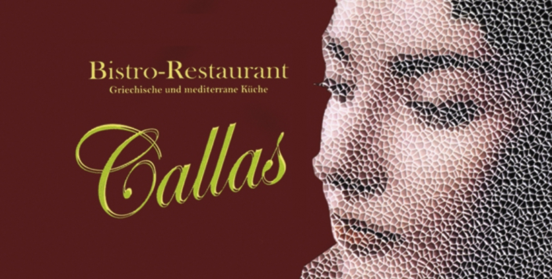 Bistro-Restaurant Callas