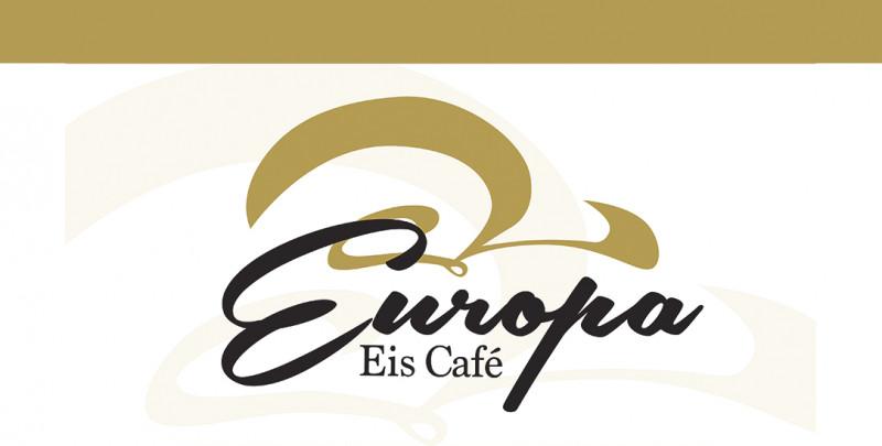 Eiscafe Europa