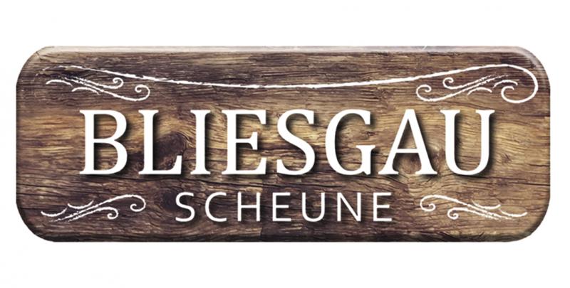 Erlebnispark Bliesgau - Bliesgau-Scheune
