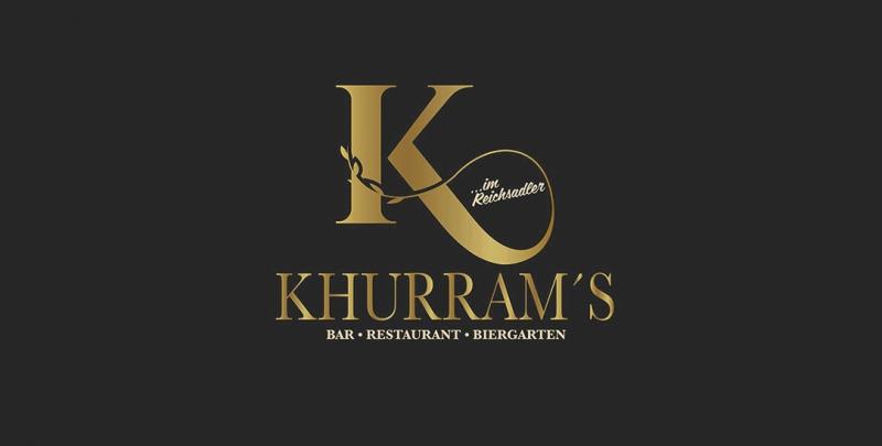 Khurram's im Reichsadler