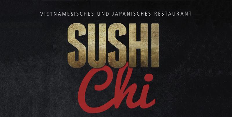 Sushi Chi