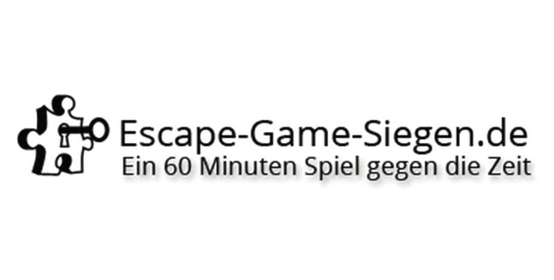 Escape-Game-Siegen
