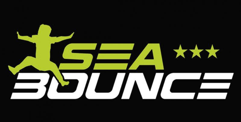 Sea Bounce GmbH