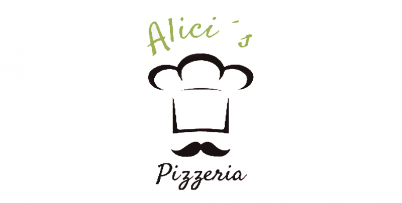 Alici's Pizzeria