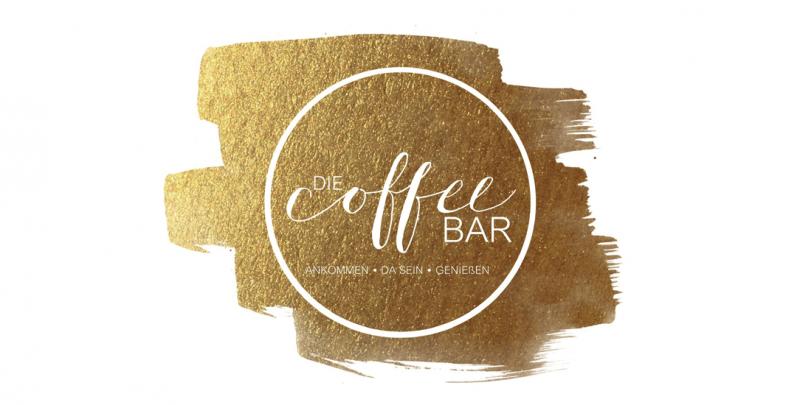 Die Coffeebar