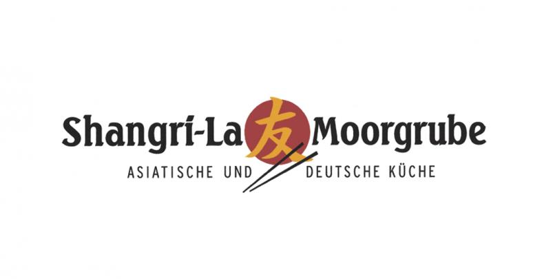 Shangri-La Moorgrube