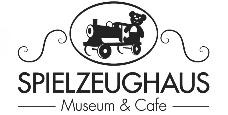 Spielzeughaus Museum & Café
