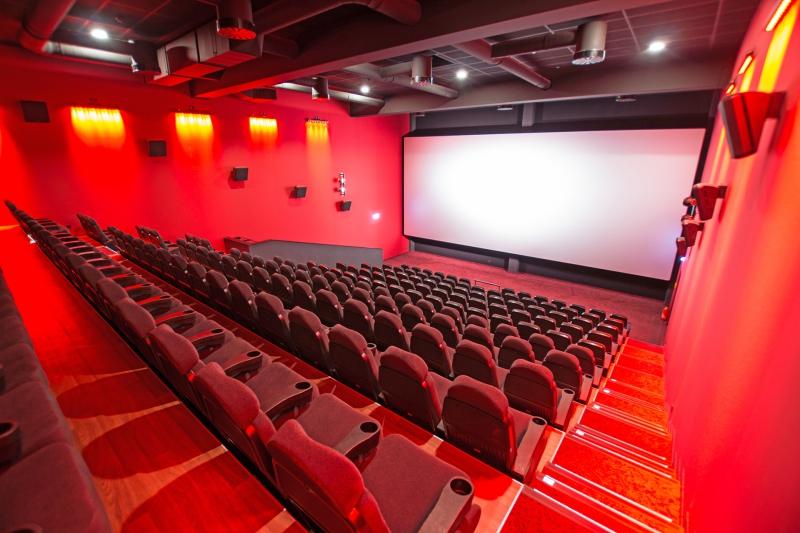 Filmwelt De