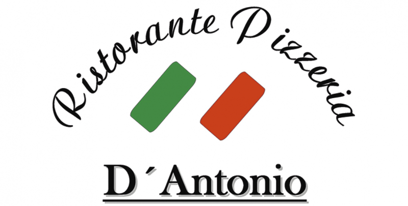 Ristorante D'Antonio
