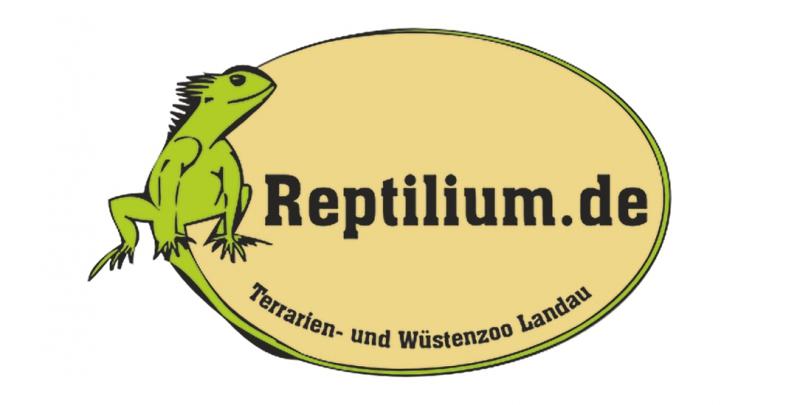 Reptilium Terrarien- u. Wüstenzoo