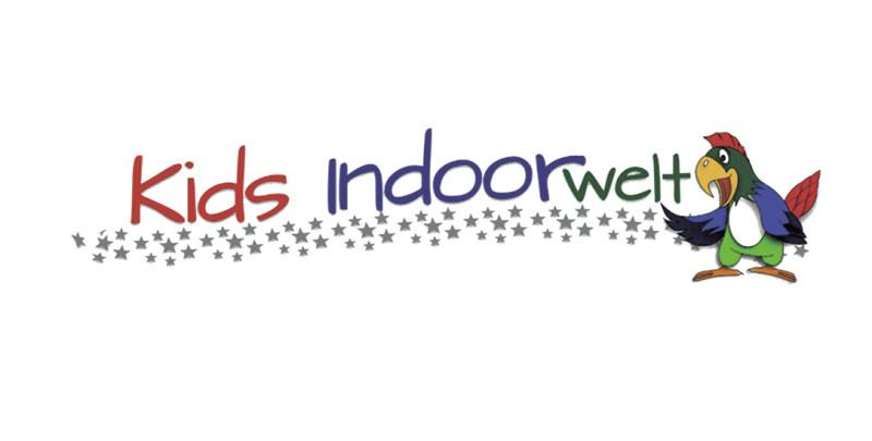 Kids Indoorwelt