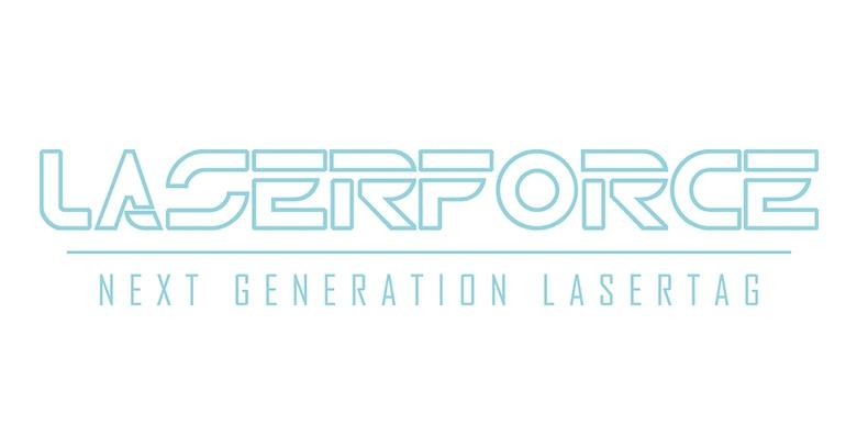 Laserforce Lasertag