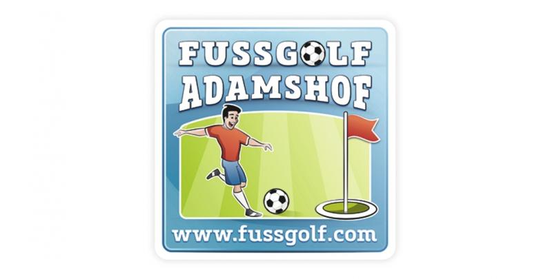FUSSGOLF-ADAMSHOF