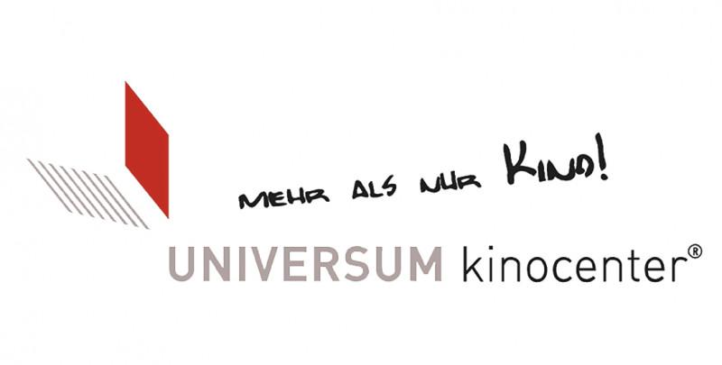 UNIVERSUM Kinocenter