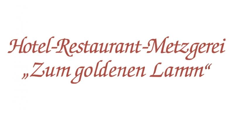 Gasthaus Zum goldenen Lamm & Pension Sonnenberg