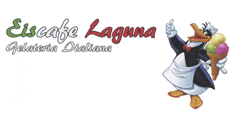 Eiscafe Laguna