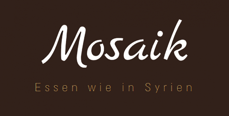 Restaurant Mosaik