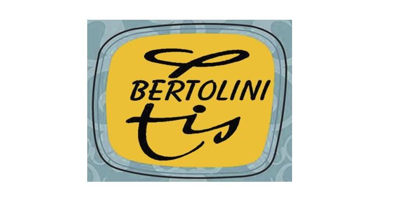Café Bertolini