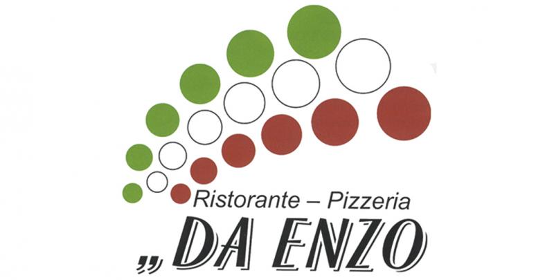 Ristorante Pizzeria Da Enzo