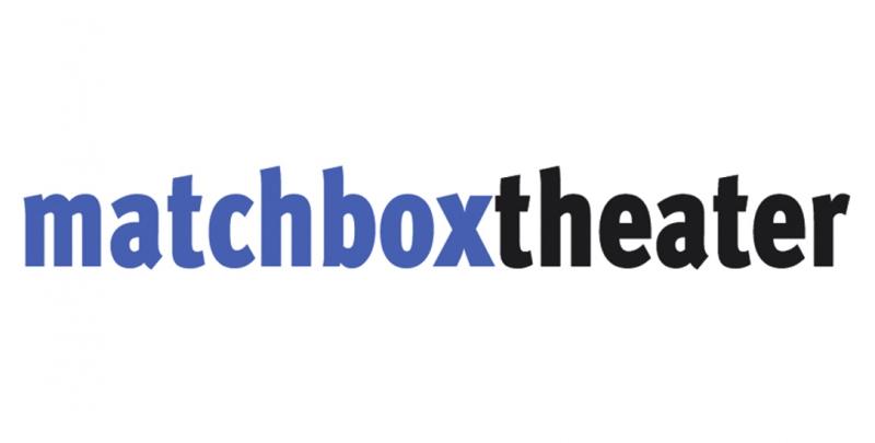 Matchboxtheater