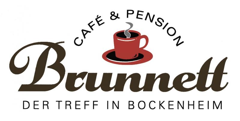 Café & Pension Brunnett