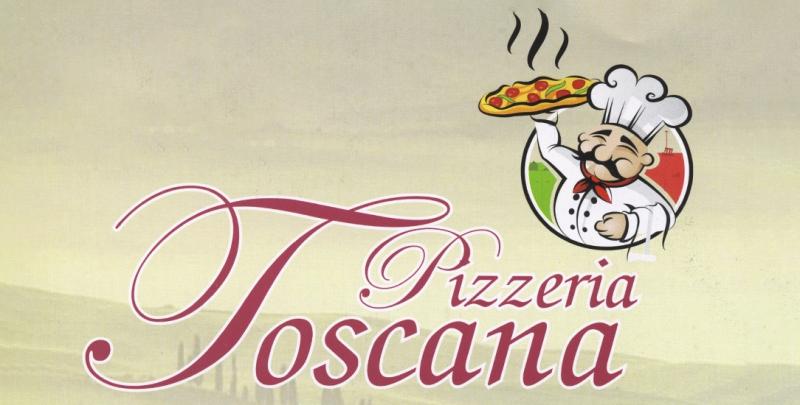 Pizzeria Toscana Restaurant & Heimservice