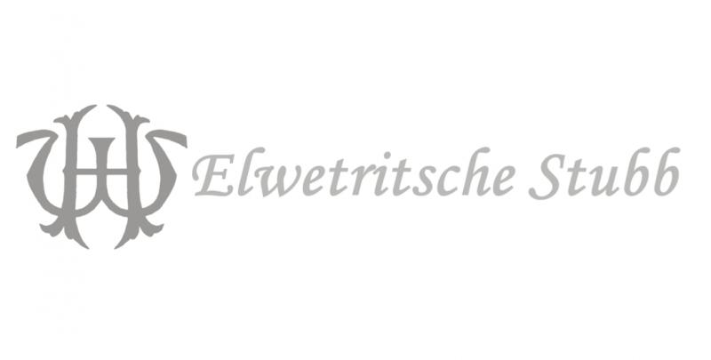 Restaurant Elwetritschestubb im Weingut Hellmer