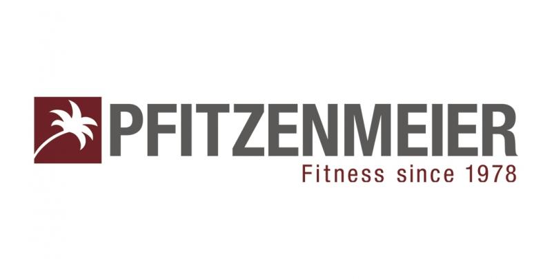 Pfitzenmeier Premium Resort Speyer