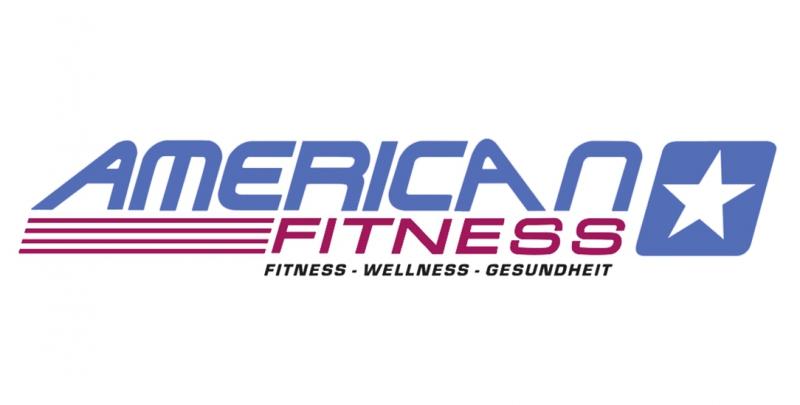 American Fitness Bad Dürkheim