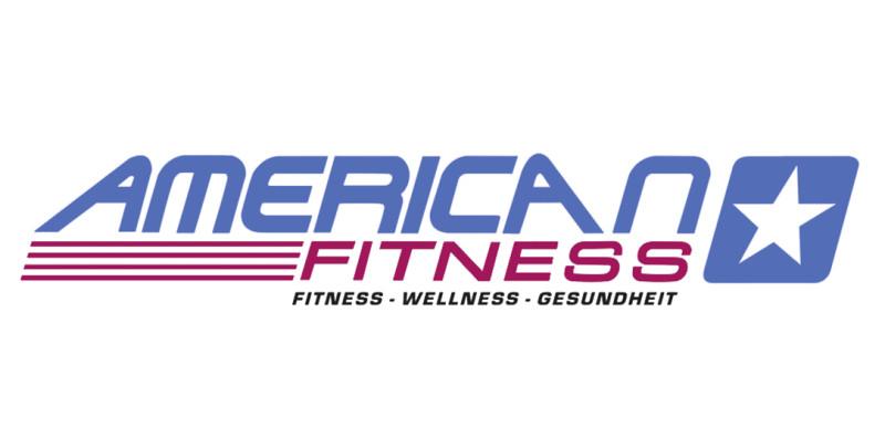 American Fitness GmbH