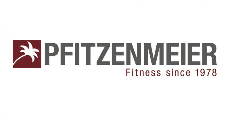 MediFit Gesundheitszentrum Schwetzingen