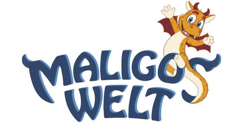 Maligos Welt Indoorspielplatz