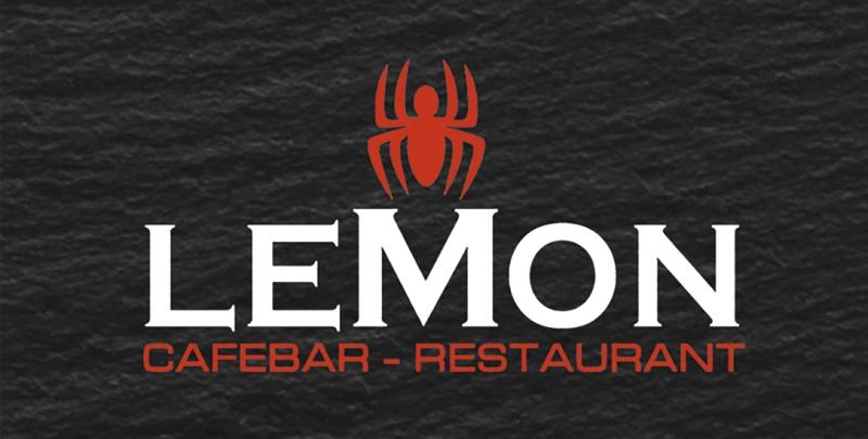 Lemon Cafebar-Restaurant