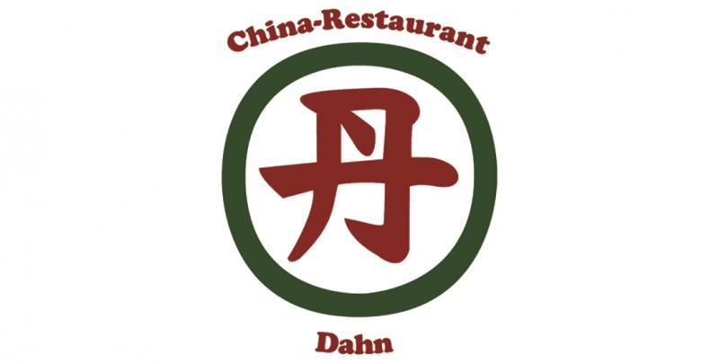 China Restaurant Dahn