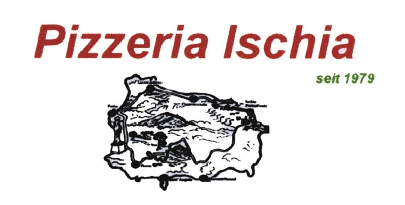 Pizzeria Ischia